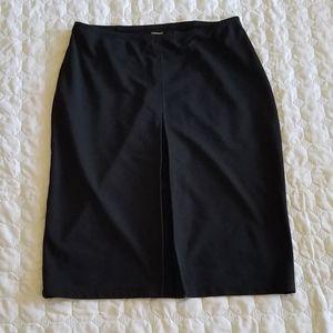 Express Knee Length Skirt